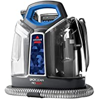 Bissell 5207N SpotClean ProHeat Portable Deep Cleaner