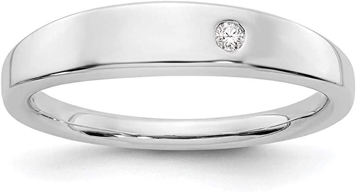 Band Ring Solid Sterling 925K Sterling Silver  Hammered Band Ring  Wedding Ring  Promise Ring Engagement Ring Rings for women