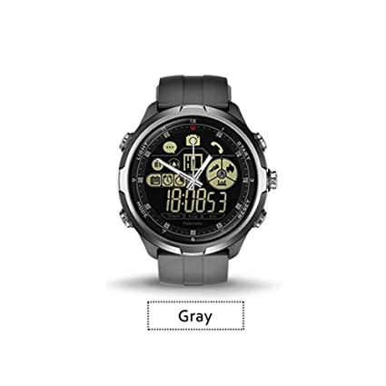 Reloj Smart Vibe 4 Hybrid Super ligero, Smartwatch Híbrido ...