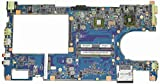 A1810963A Sony Vaio VPCYB Laptop Motherboard w/ AMD E350 1.6Ghz CPU