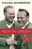 Men in Green