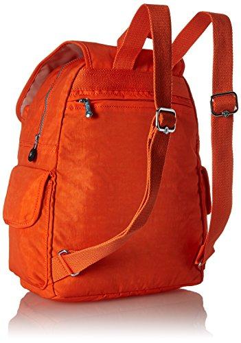 Back One Kipling Crush Size pack Ravier Riverside H5nqFRw