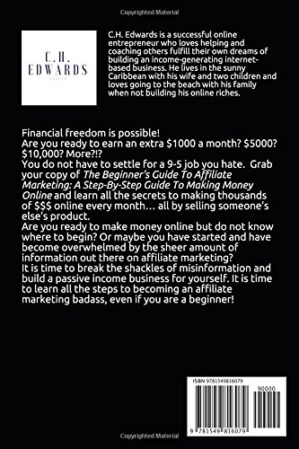 The-Beginners-Guide-to-Affiliate-Marketing-A-Step-By-Step-Guide-To-Making-Money-Online-that-actually-works