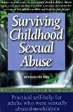 Surviving Childhood Sexual Abuse, Carolyn Ainscough and Kay Toon, 1555612253