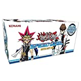 Yu-Gi-Oh! 4012927843864 Trading Card Game Speed