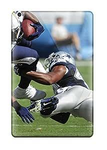 8647823K331125730 saniegohargers allasowboys NFL Sports & Colleges newest iPad Mini 3 cases