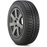 Bridgestone Blizzak WS80 Winter Radial Tire - 225/40R18 92H