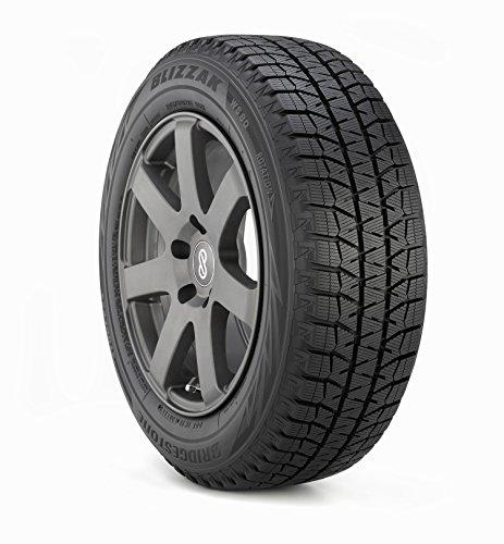 Bridgestone Tires Prices - 9