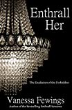 Bargain eBook - Enthrall Her