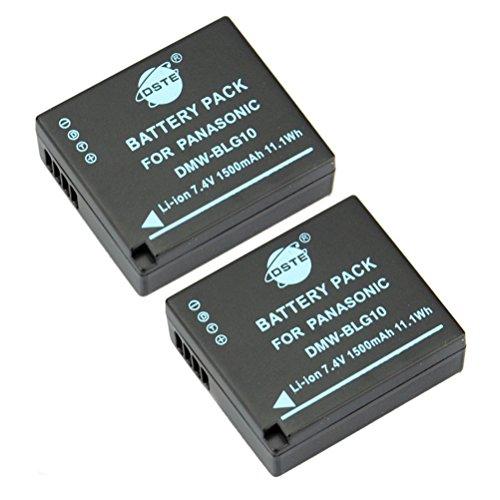DSTE DMW BLG10 DMW BLG10E DMW BLG10PP Replacement