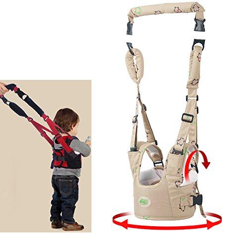 Dual Baby Doll Stroller - 3