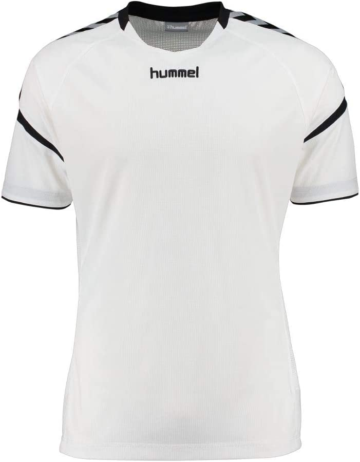 Charge  Poly Jersey Maillot Mixte Enfant Hummel Auth