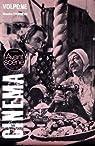 AVANT SCENE CINEMA (L') [No 189] du 15/06/1977 - VOLPONE PAR M. TOURNEUR par L'Avant-Scène Cinéma