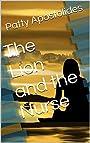 The Lion and the Nurse (A CLEAN Greek Island Romance)