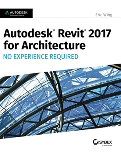 autodesk revit manual book pdf product user guide instruction u2022 rh repairmanualonline today autodesk revit 2018 manual pdf autodesk revit 2018 manual