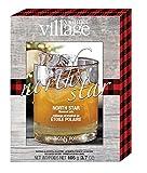 Gourmet du Village Cocktail Mixers