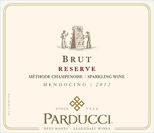 2012-Parducci-Reserve-Brut-Mendocino-County-750ml-Wine