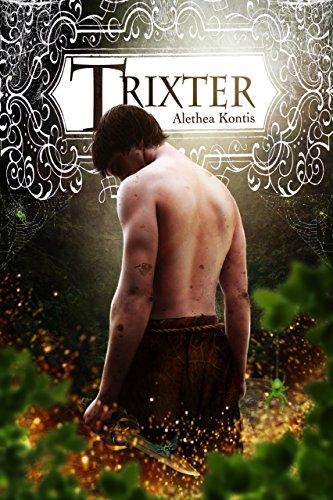 trixter-the-trix-adventures-book-1