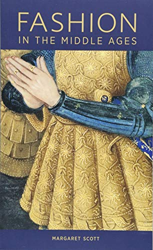 Fashion in the Middle Ages -