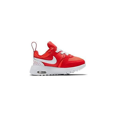 f39b15d0448dbf Nike Shoes Kid AIR MAX Vision (TDE) 917860  Amazon.co.uk  Shoes   Bags