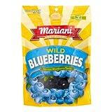 Mariani, Wild Blueberries (Pack of 24)