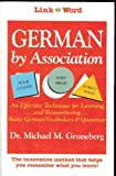 German by Association (Link Word)
