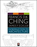 Introduction to Architecture 1st Edition