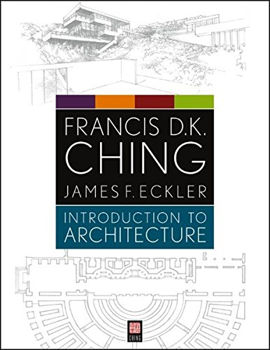 The 50 best architecture books the architects guide introduction to architecture fandeluxe Choice Image