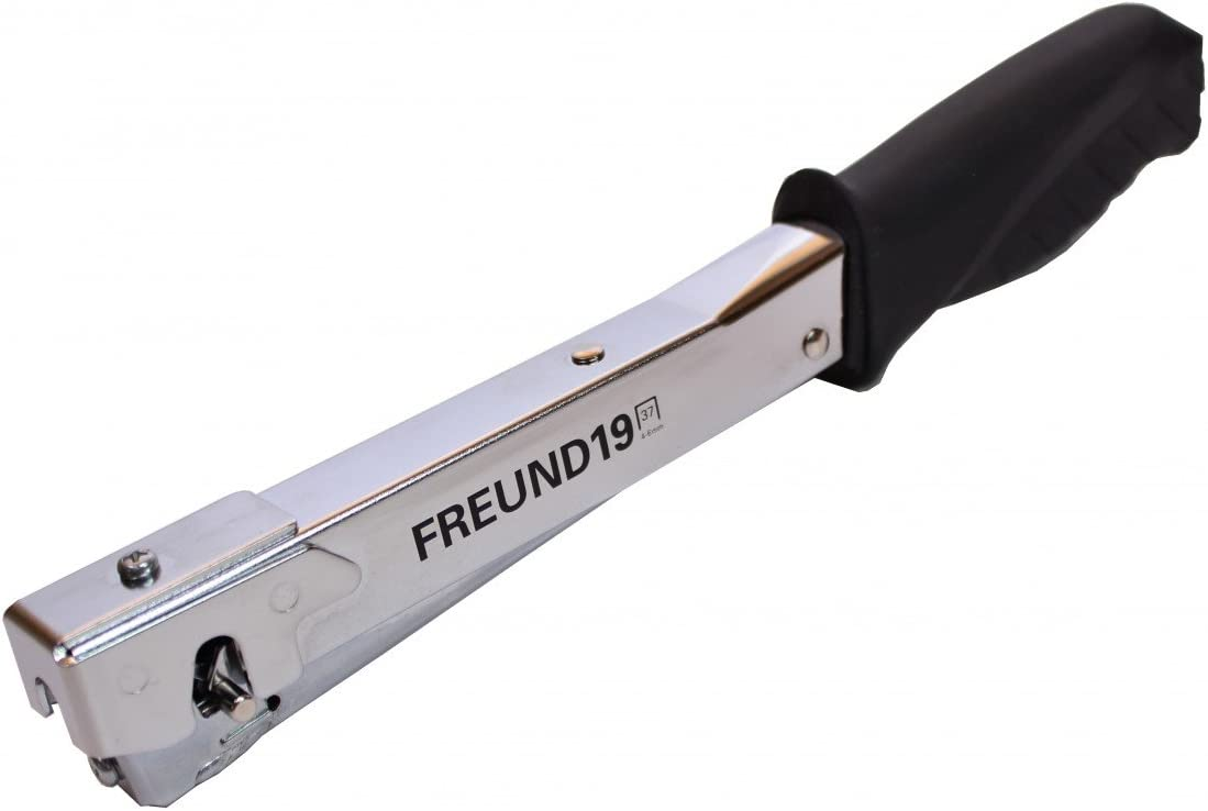 Freund Hefthammer 19