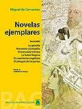 Un número perfecto (Libros Singulares): Amazon.es: Santi