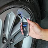 Tire-Pressure-Gauge-Digital-w-Metal-Body-150PSI