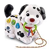 VTech Pull & Sing Puppy (English Version)