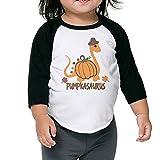 Funny Pumpkasaurus Halloween U