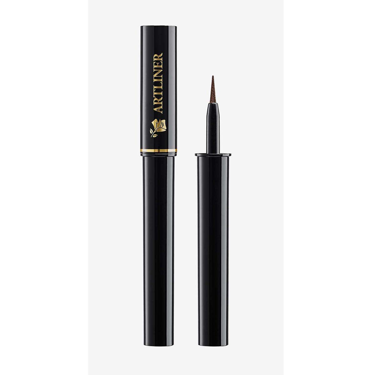 Artliner/0.04 oz. Chocolate by LANCOME (Image #1)