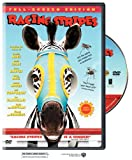 Racing Stripes (Full Screen Edition)