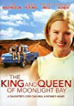 The King and Queen of Moonlight Bay [...