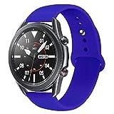 Odoan Compatible with Samsung Galaxy Watch 3/Galaxy