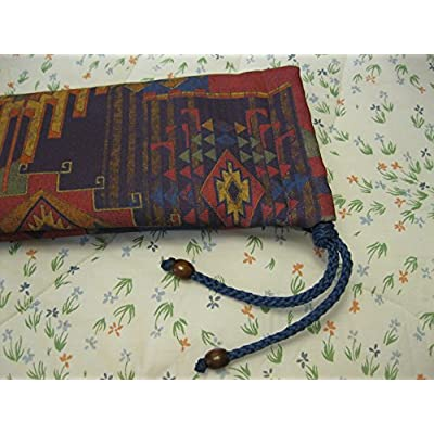 native-american-flute-bag-beautiful-2