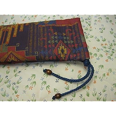 native-american-flute-bag-beautiful-2