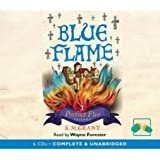 Blue Flame: Perfect Fire Trilogy Book 1