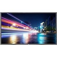 NEC P703 70IN LCD PUBL DISPL MNTR (P703-AVT2)