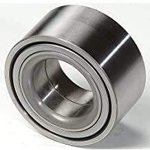 PROFORCE 510029 - Top Quality Wheel Bearing (Front or Rear)
