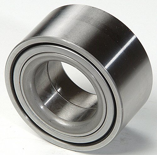 - 1996 fits Ford Contour Front Wheel Bearing (Note: FWD) - One Bearing Included with Two Years Warranty