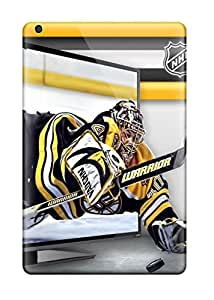 New Style boston bruins (53) NHL Sports & Colleges fashionable iPad Mini 3 cases