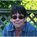 Anne Patrick
