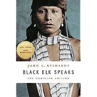 Amazon best sellers best native american religion black elk speaks the complete edition fandeluxe Gallery