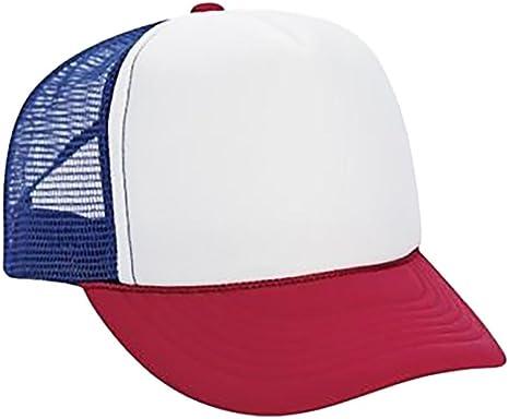 Sannysis Gorras Hombre Beisbol algodón, Gorra para Hombre Mujer ...