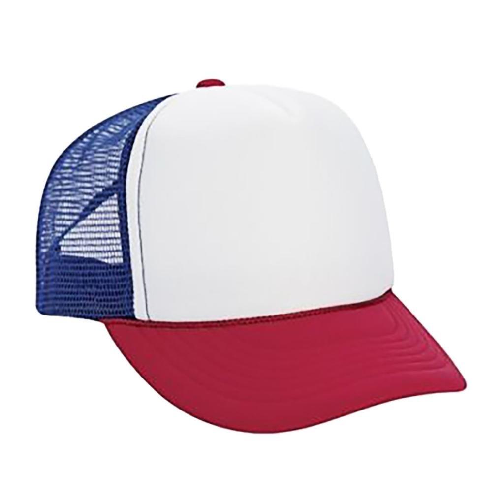 gorras hombre beisbol algodón, Sannysis Gorra para hombre mujer ...