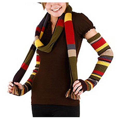 elope-Doctor-Who-Fourth-Doctor-Arm-Warmers