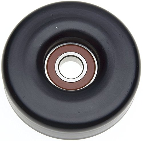 ACDelco 38026 Professional Idler Pulley